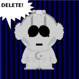 Cyberman (Doctor Who)