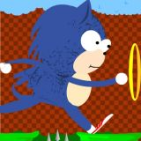Sanic da Hedgehog