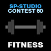 SP-Studio character contest