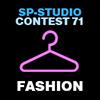 new contest