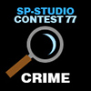 SP-Studio character contest