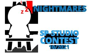 SP-Studio picture contest