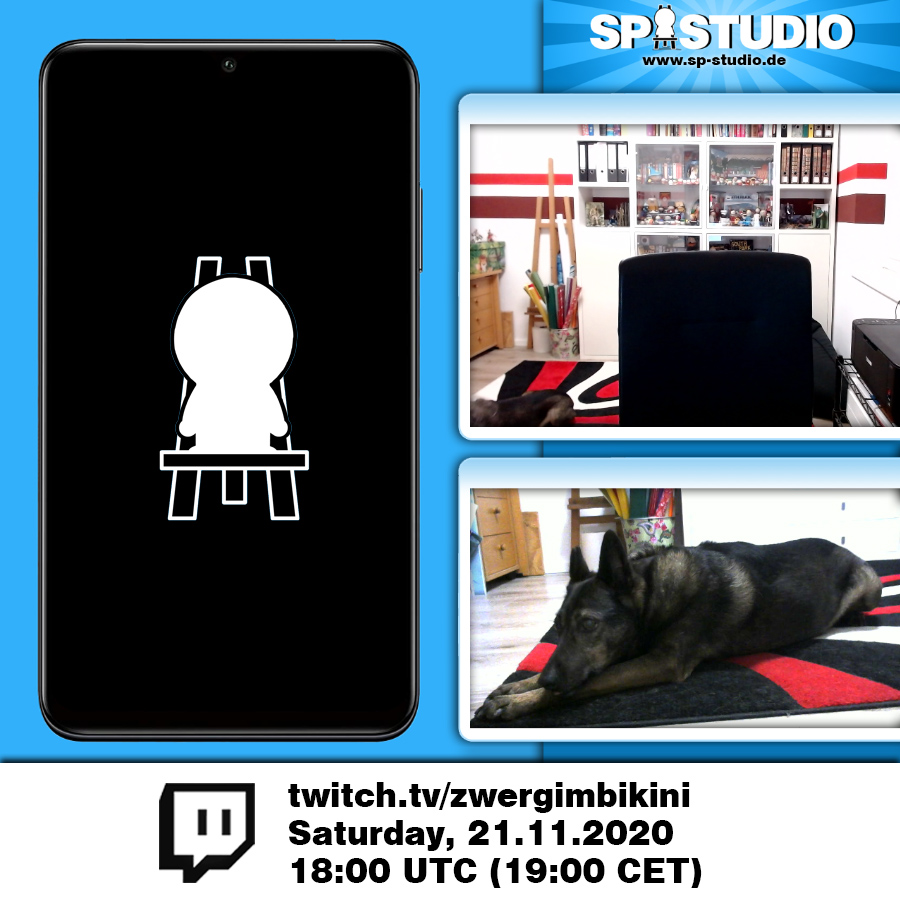 188-screen1-jpg